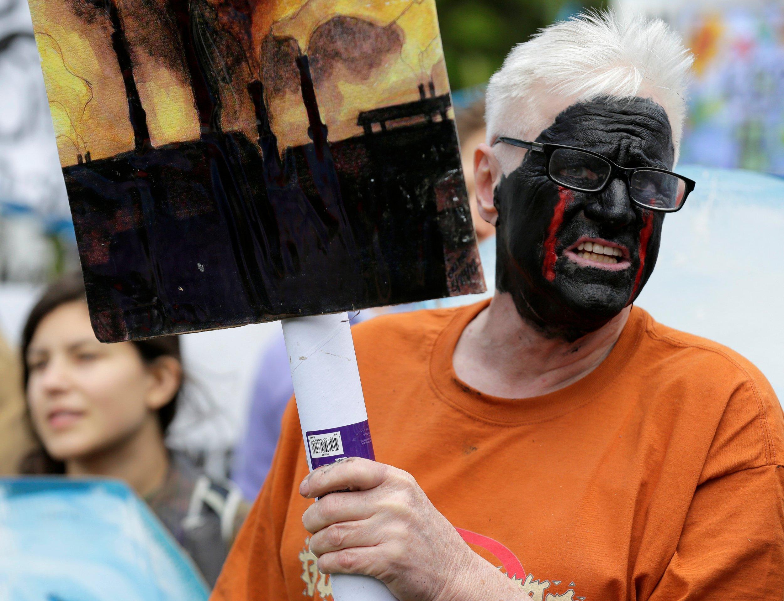 06_23_environmental_activist_murders_01