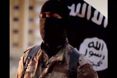 06_26_Orlando_ISIS_01
