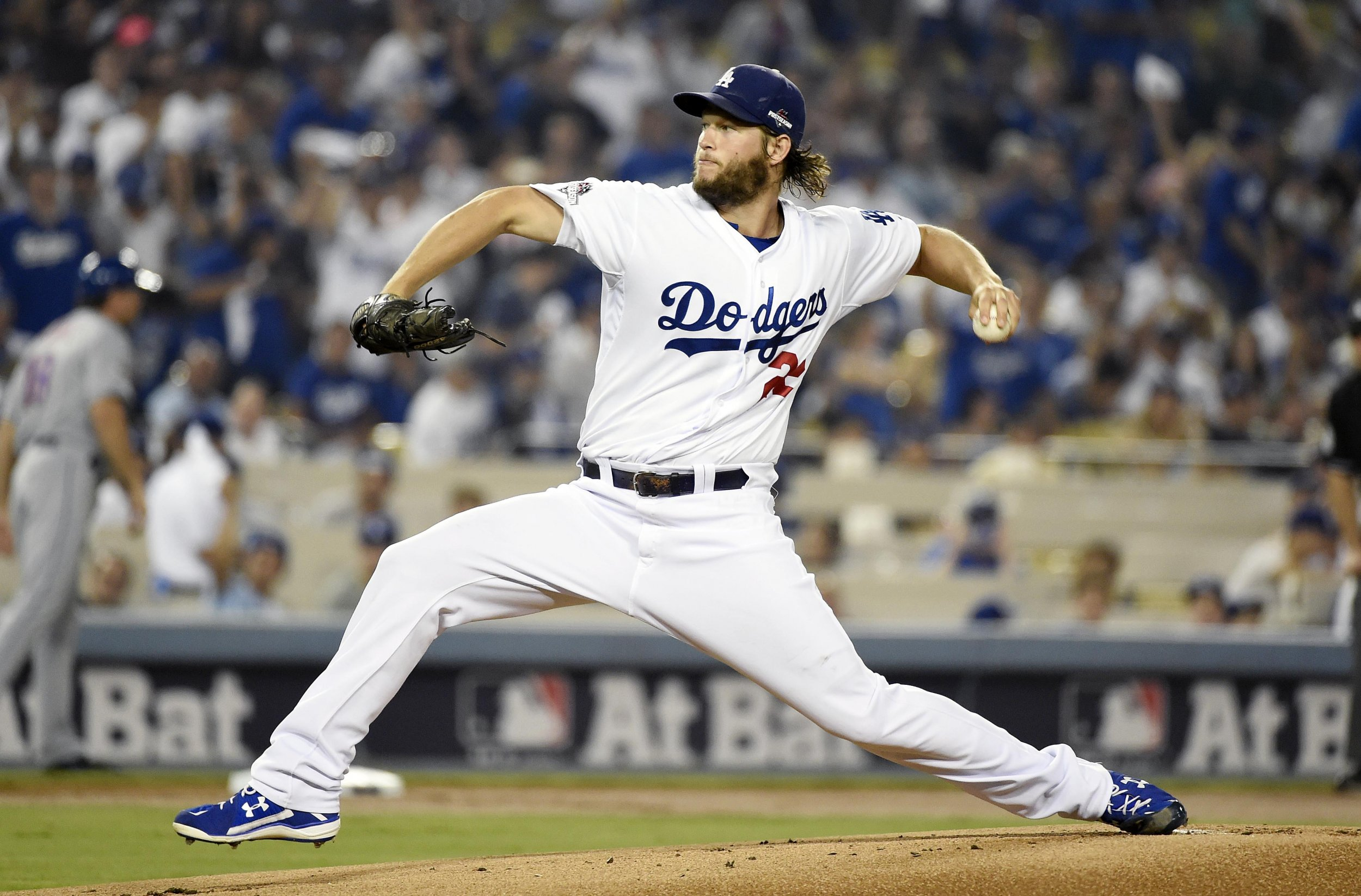 baseball s unhealthy obsession with starting pitchers is killing the