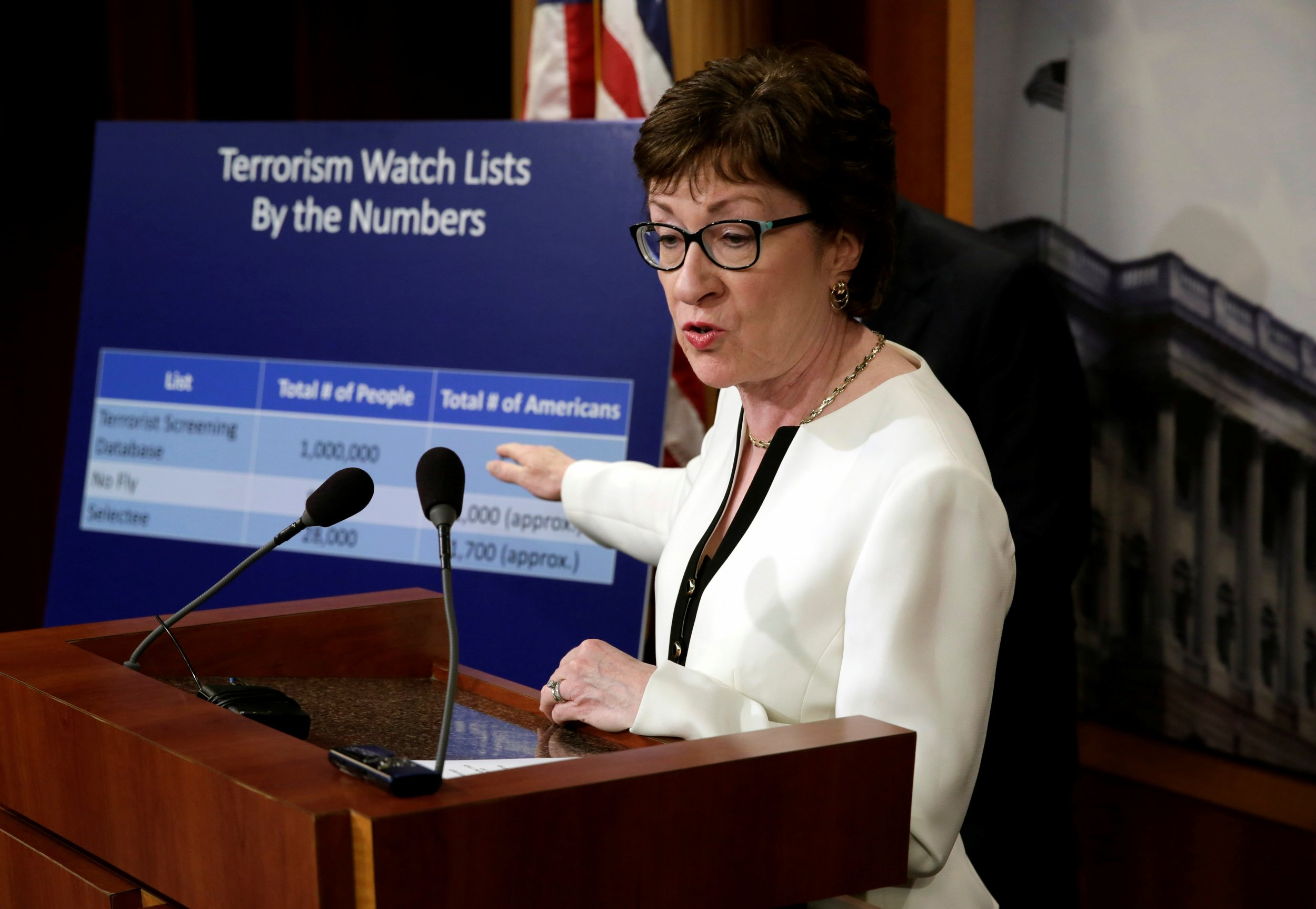 0623_Senate_Susan_Collins_gun_vote_01