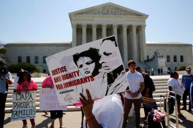 623_Supreme Court Immigration