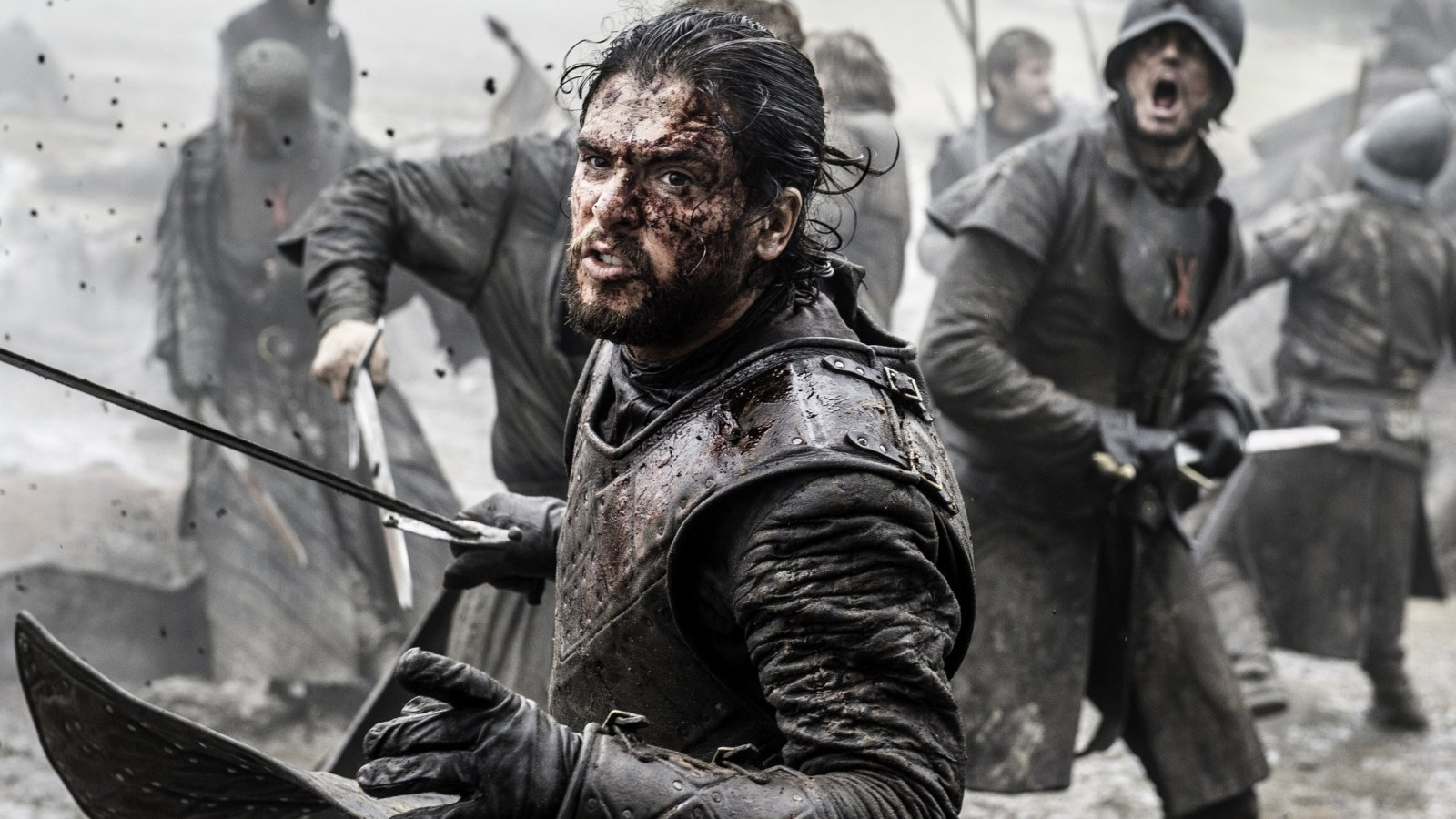 Will Brexit Really Affect Game Of Thrones