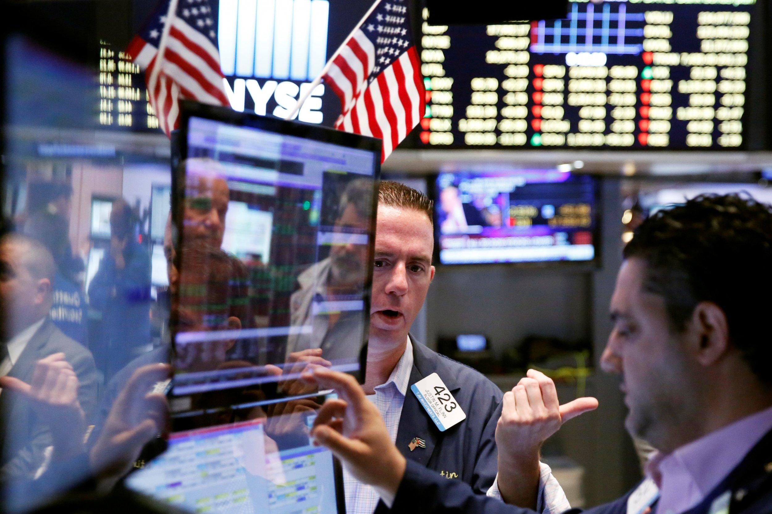 0624_stock_markets_brexit