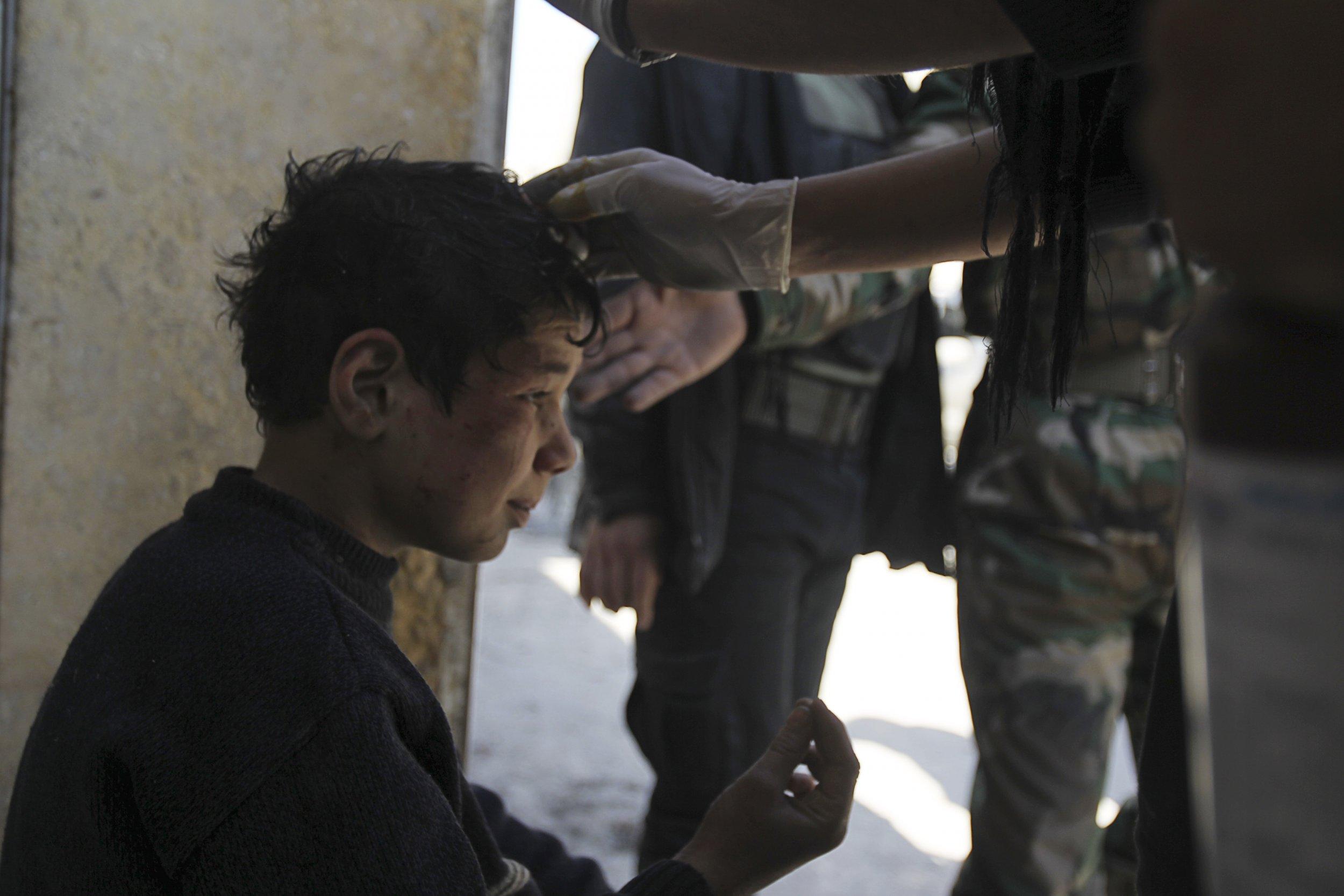 06_26_Assad_Barrel_01