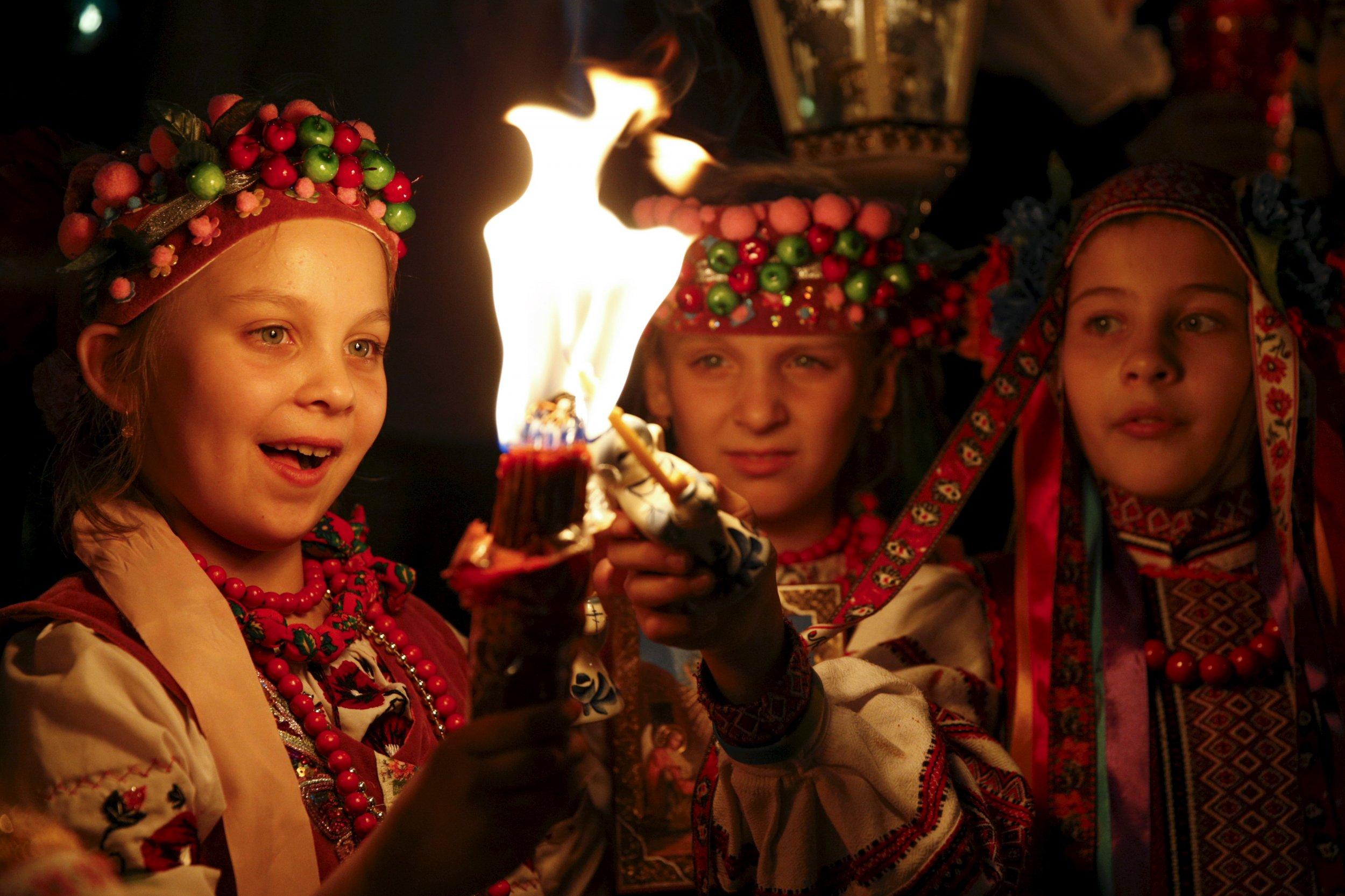 06_25_Ukraine_Orthodox_01