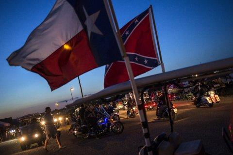 06_24_Texas_Secession_01