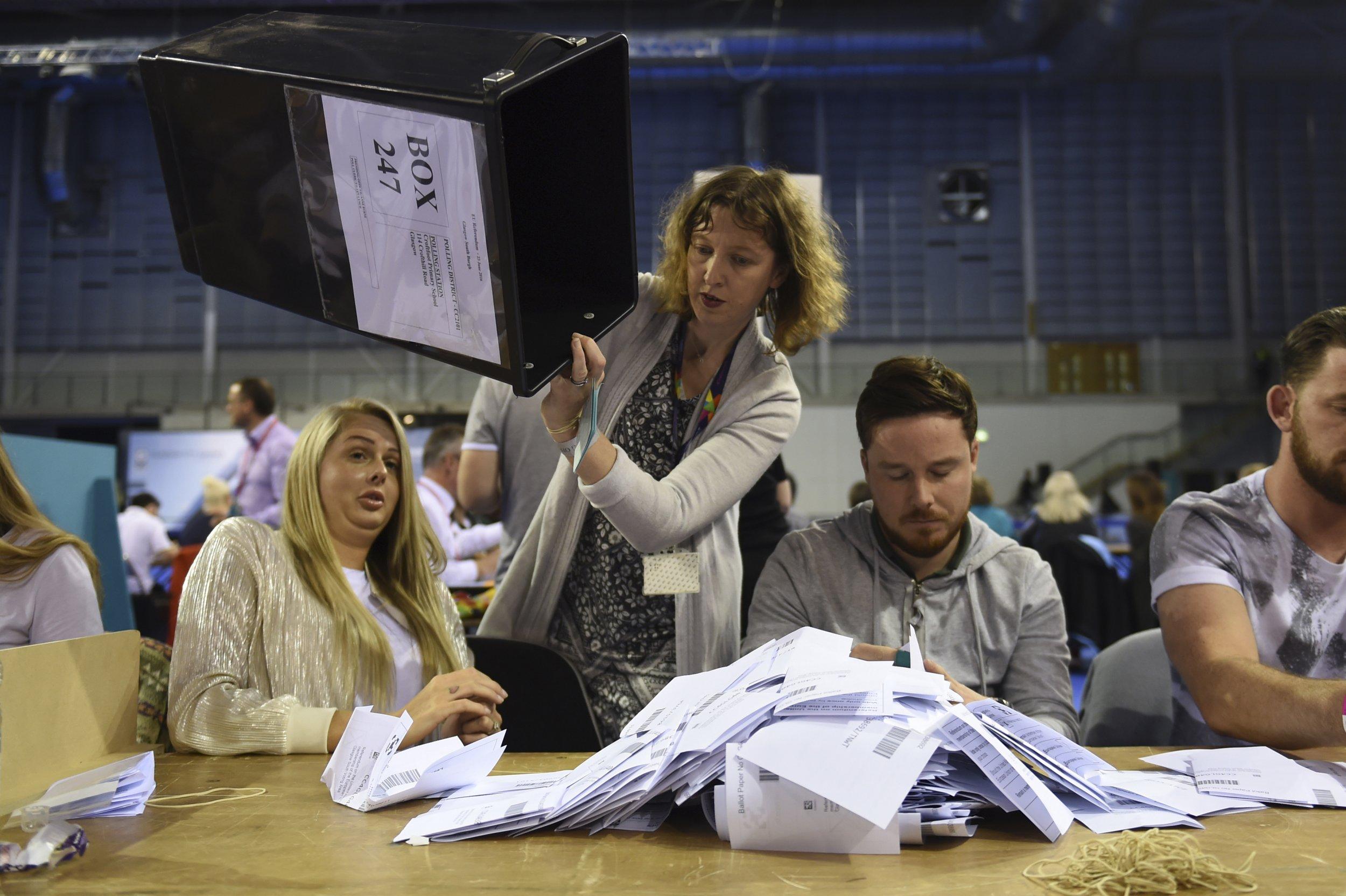 06_25_Referendum_democraacy_01