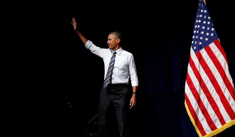Jay Inslee Obama
