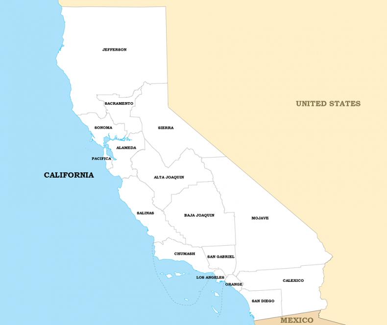 06_25_california_02
