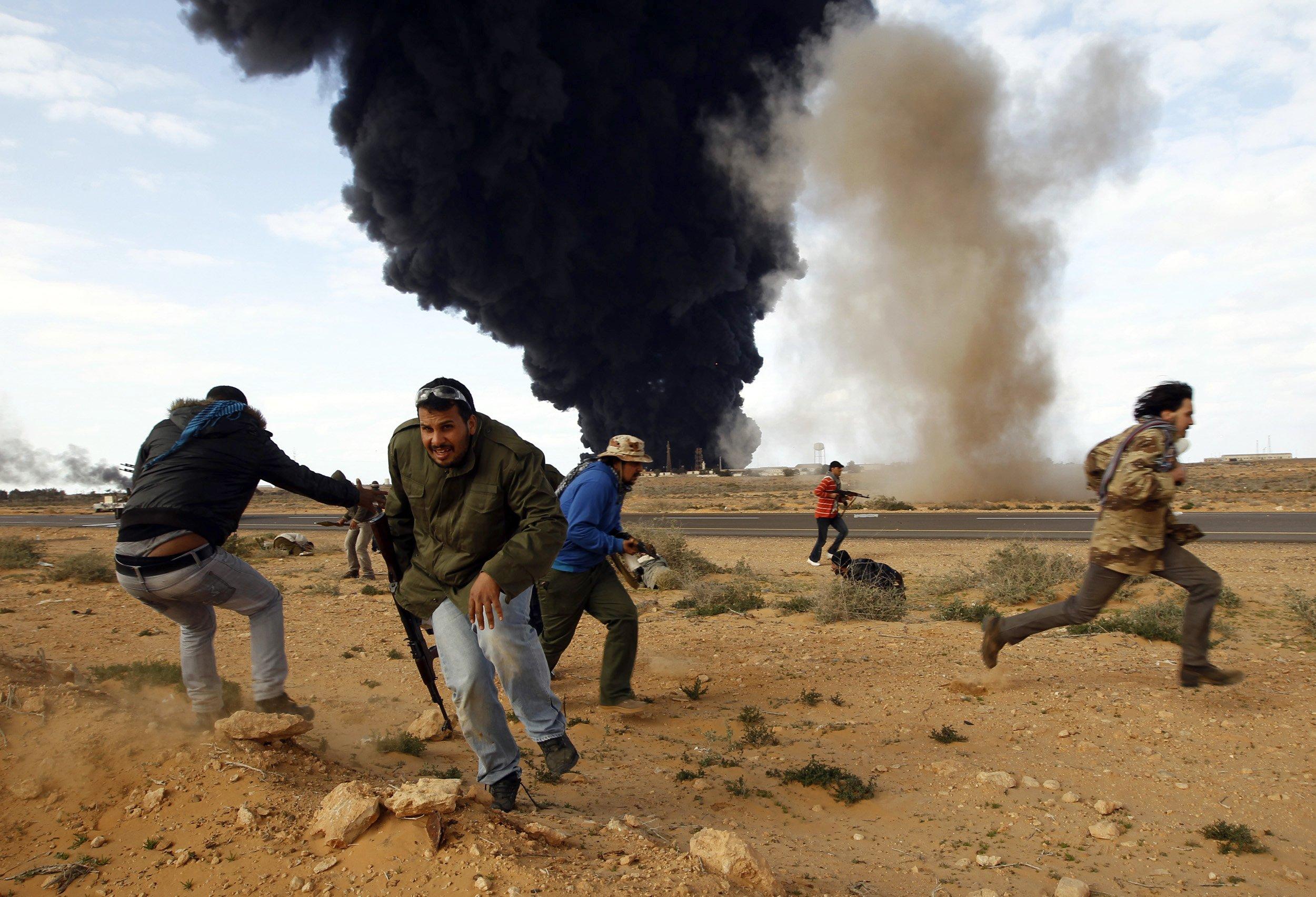 07_08_Libya_03
