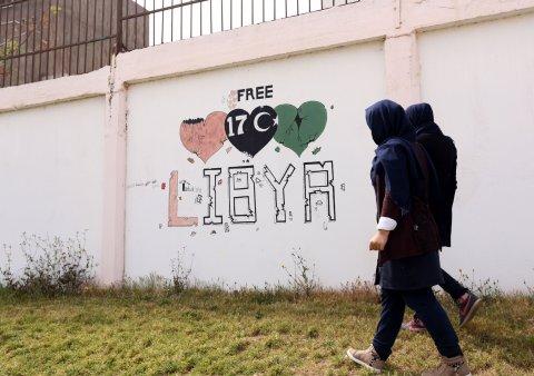 07_08_Libya_01