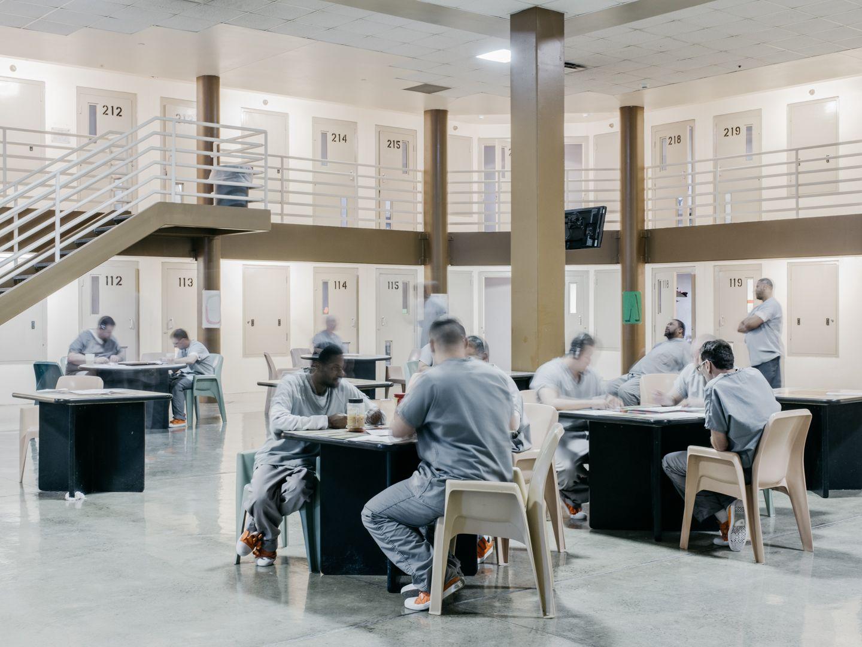 07_08_InmateBrainInjury_05