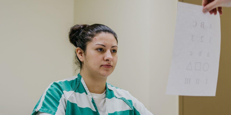 a9069c8da Teaching Prison Inmates About Their Own Brain Trauma Could Help Them ...