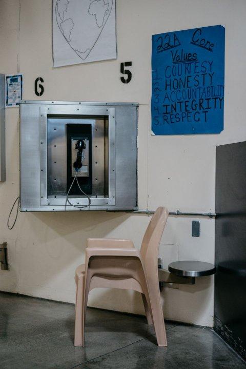 07_08_InmateBrainInjury_11