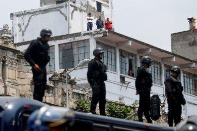 mexico_torture_amnesty_0627