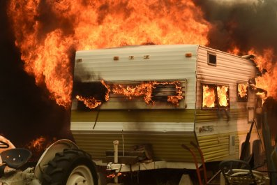 06_27_california_erskine_wildfire_01