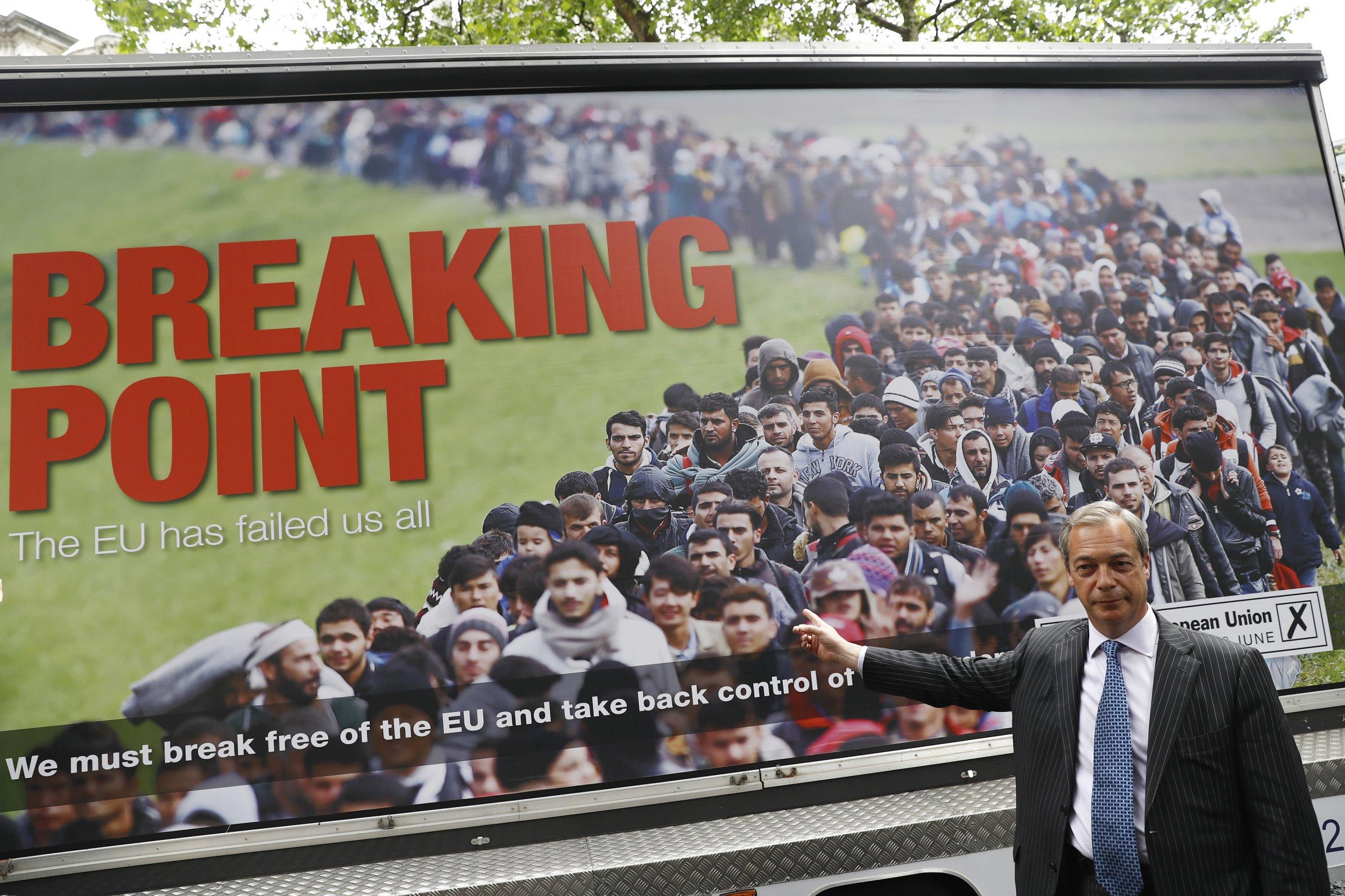 06_29_Brexit_Democracy_01