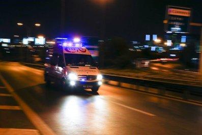 06_28_Ataturk_Airport_Explosion_01