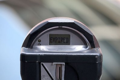 chatpot parking ticket lawyer DoNotPay