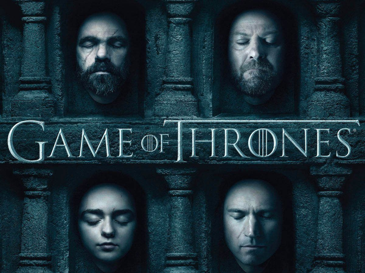 game of thrones staffel 1 episode 3