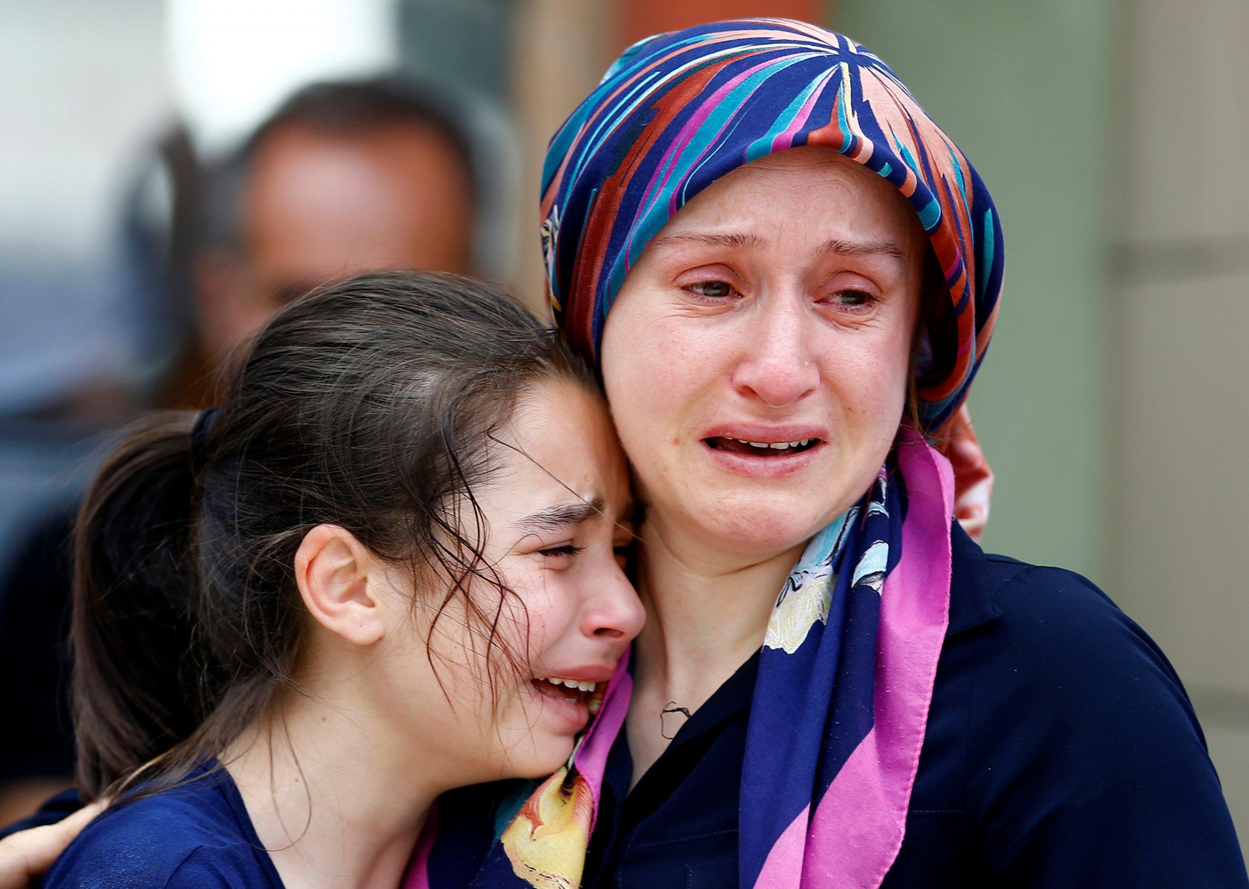 06_29_Istanbul_Murder_01