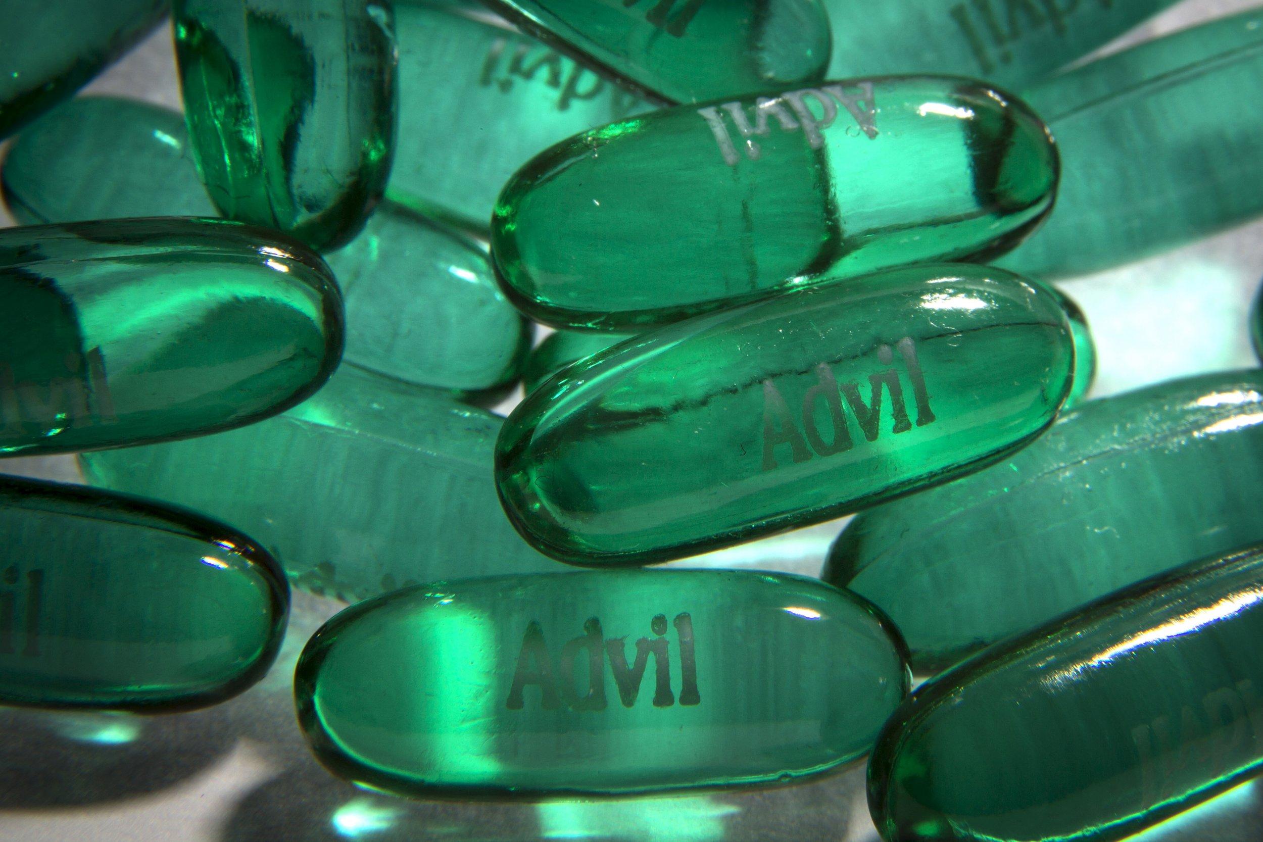 07_03_Drug_Prescription_01