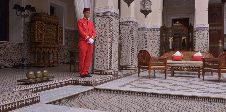 07_15_Marrakech_01