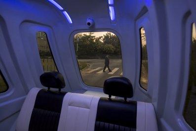 07_15_DriverlessCars_01