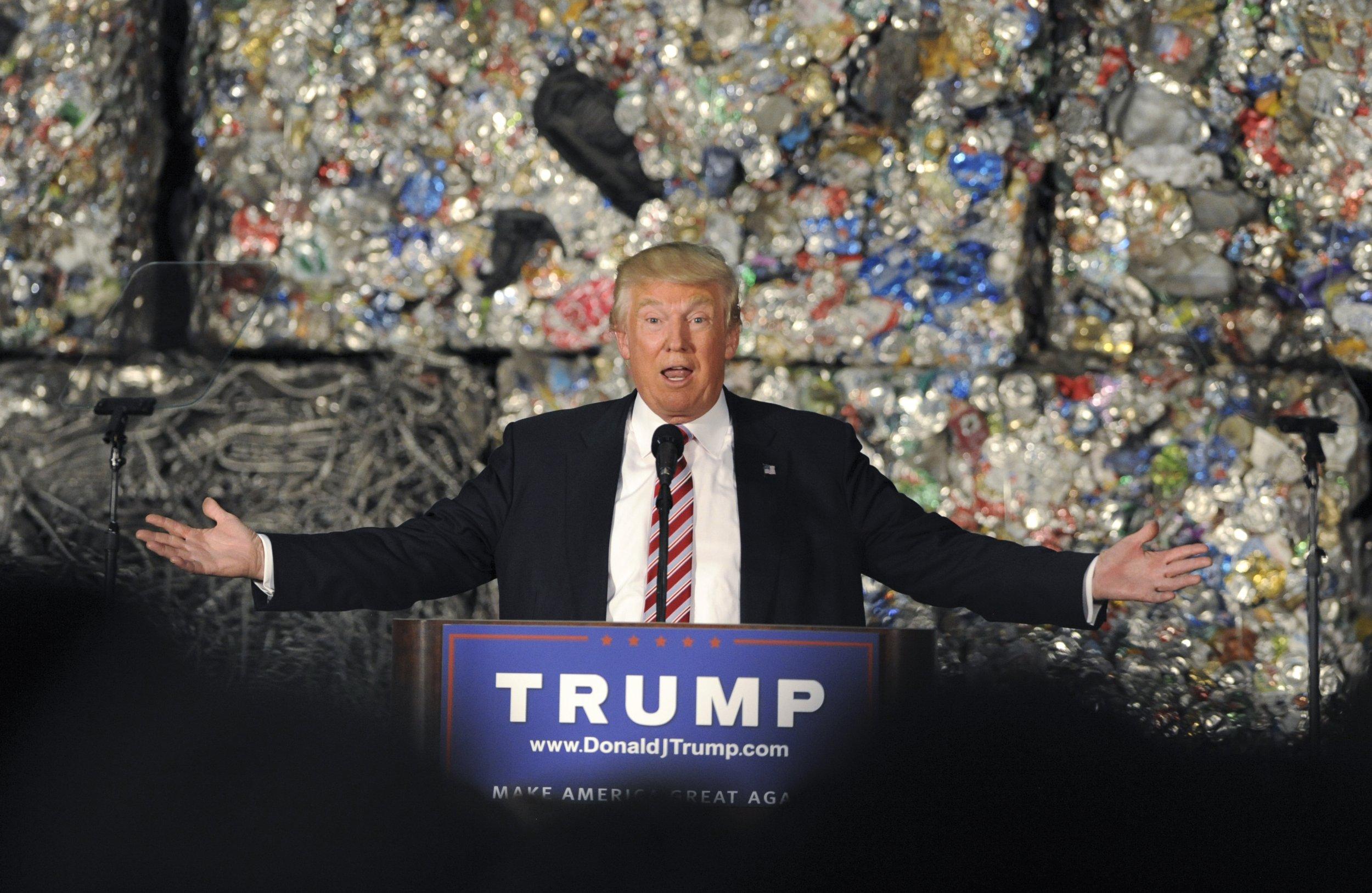 630_Trump_Trade