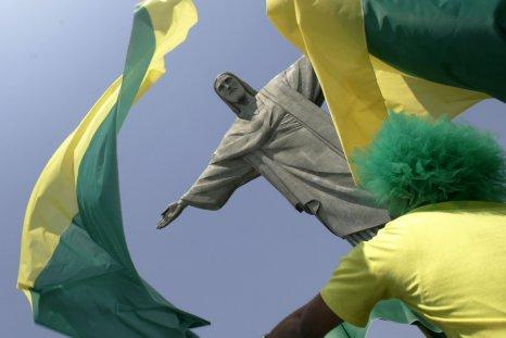 630_Brazil
