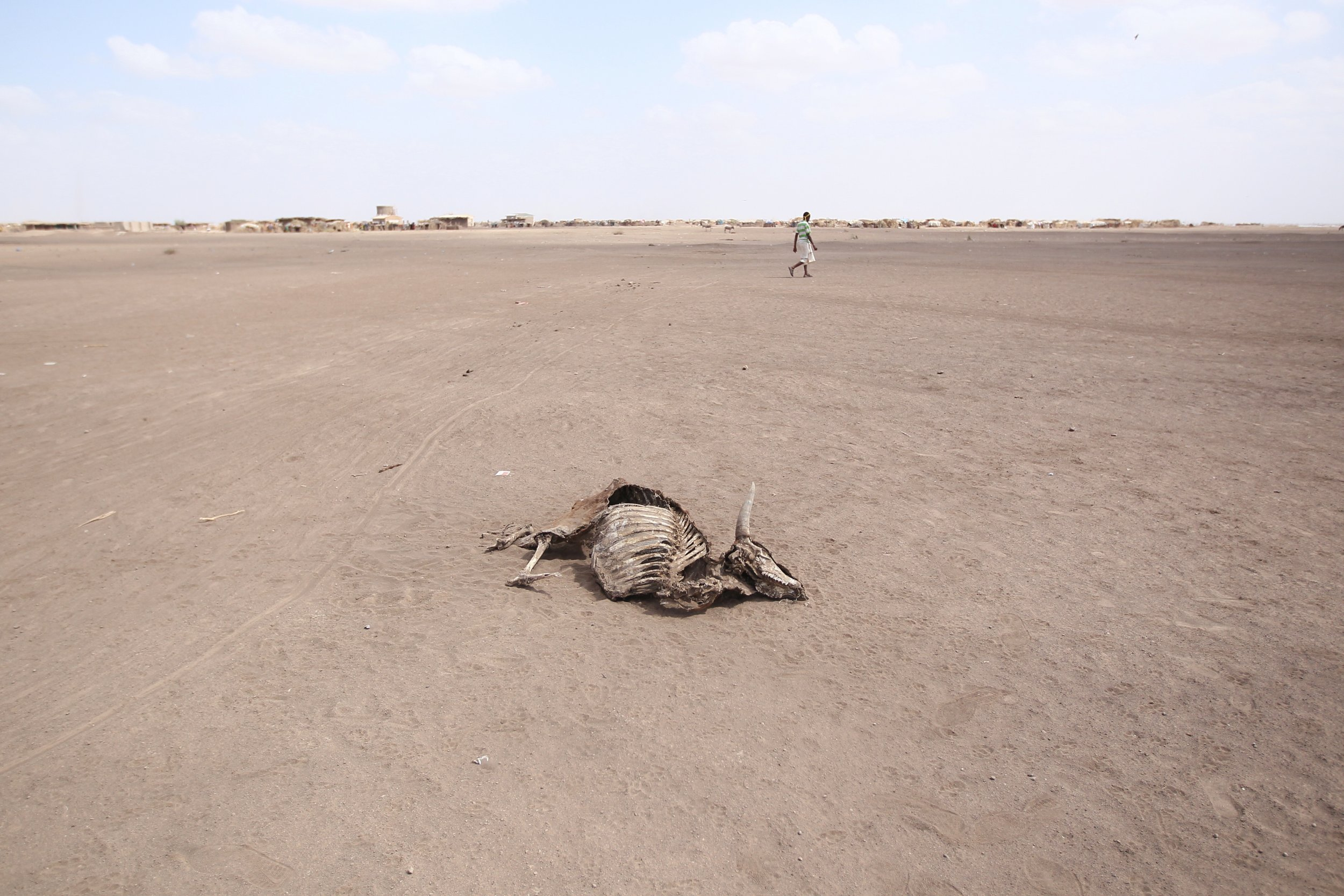 07_01_africa_climate_change_01