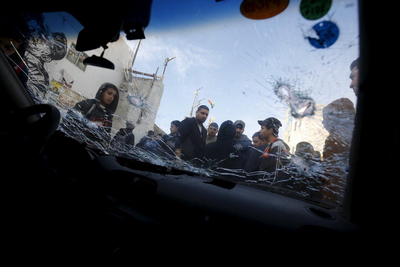 07_15_PalestinianIncitement_01