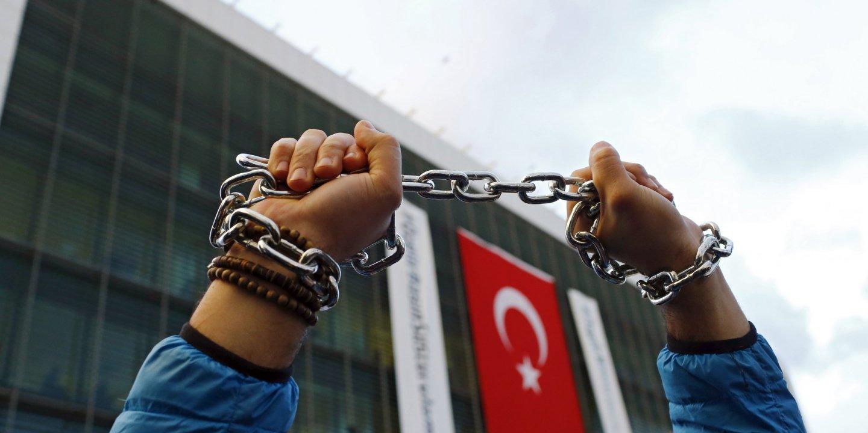 07_15_Turkey_01