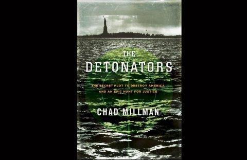 Detonators_MediumVersion1