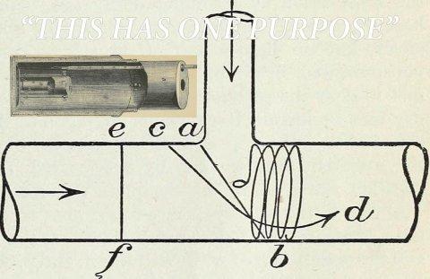 Detonators_MediumVersion18