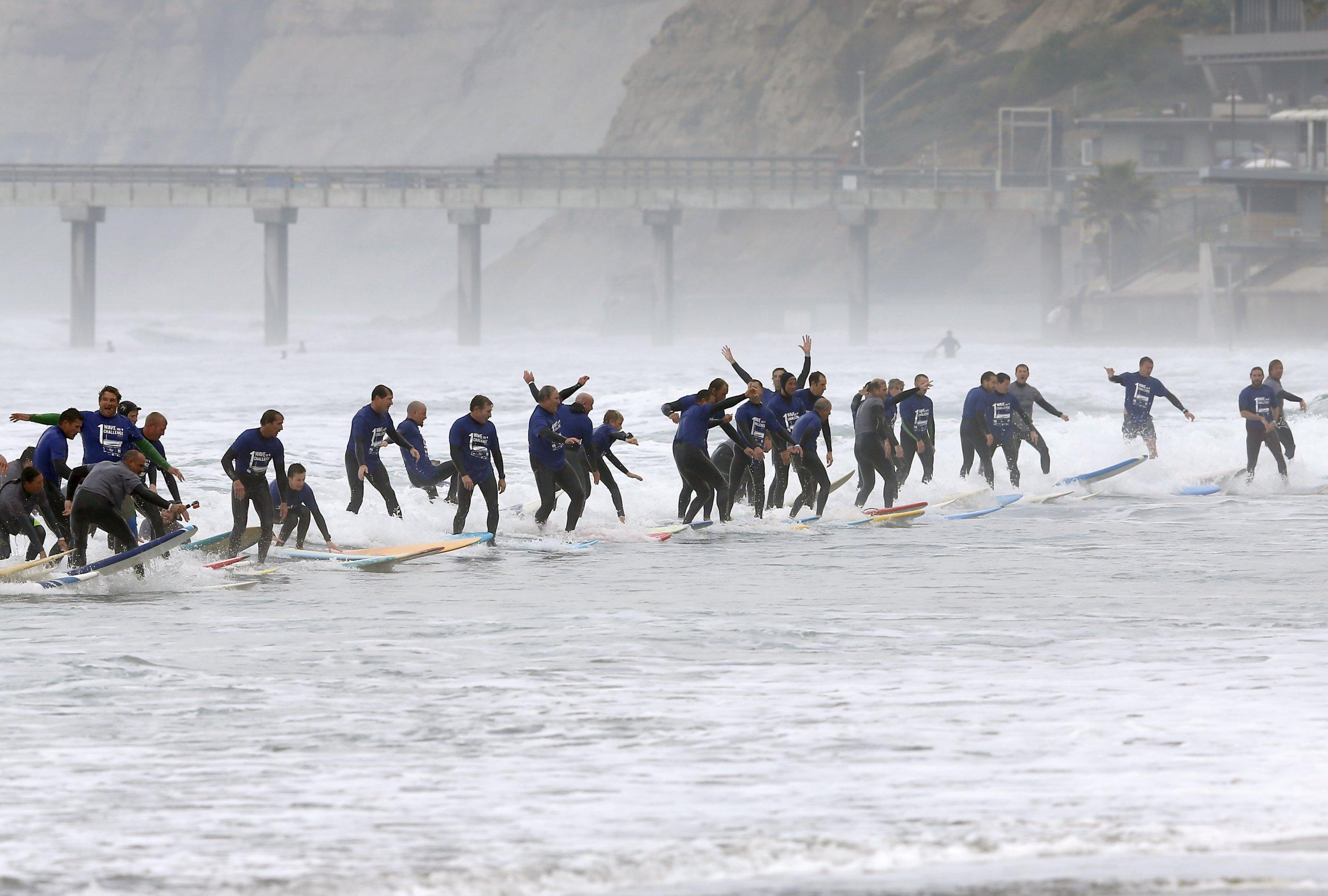 07_21_surfing_01