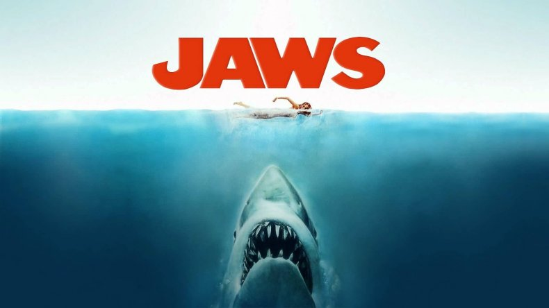 07_03_jaws_01