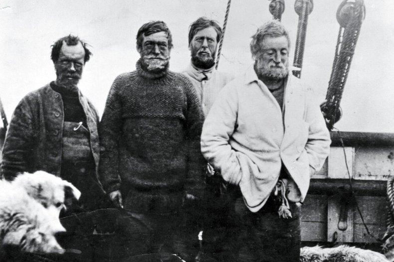 arctic-explorers-FE03sidebar-ernest-shackleton