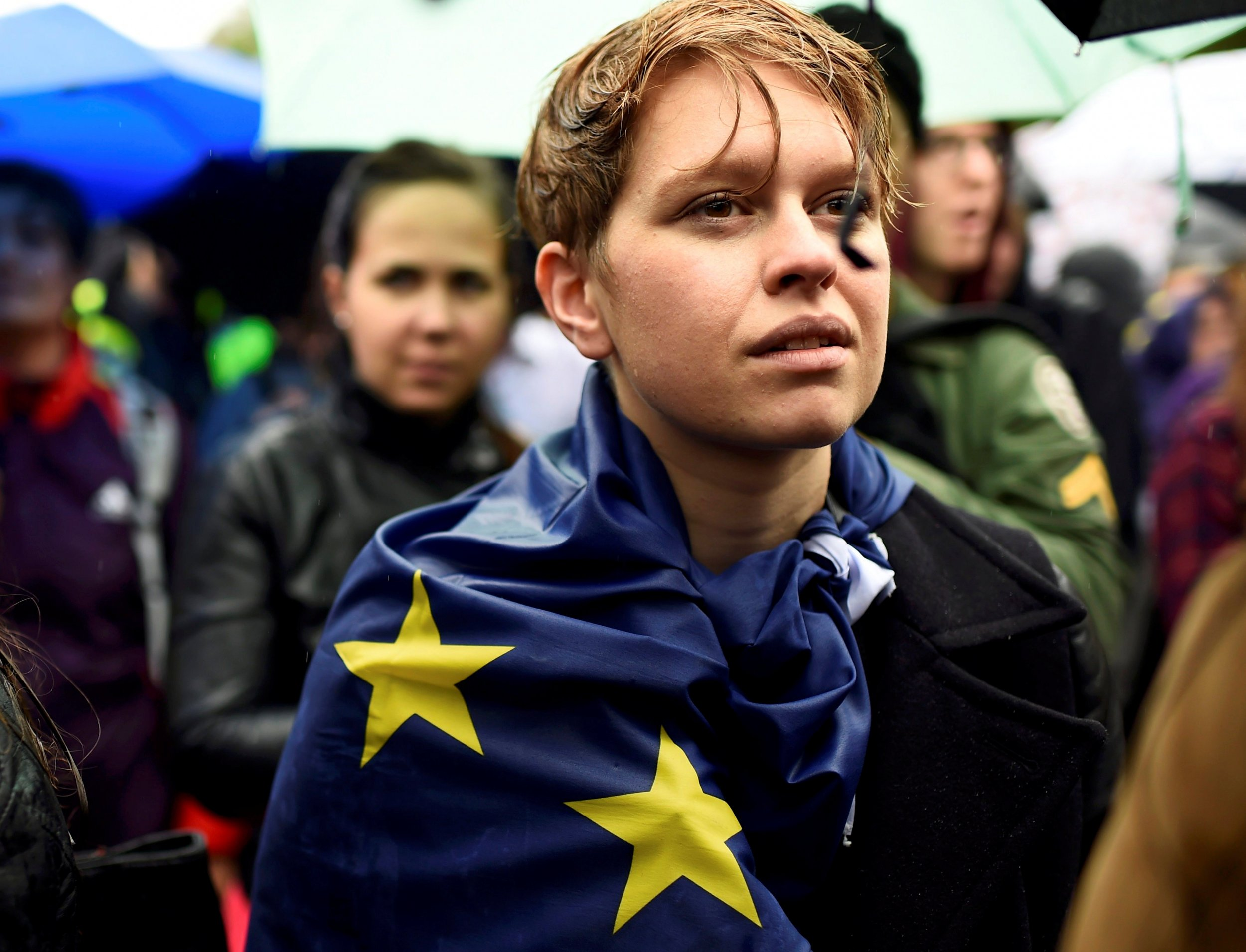 07_05_Brexit_Global_01