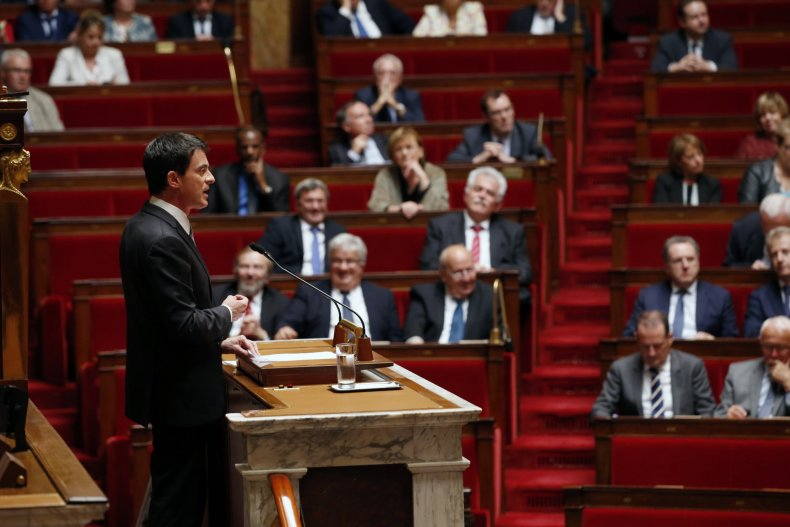 0705_France_Labor_Agenda_2