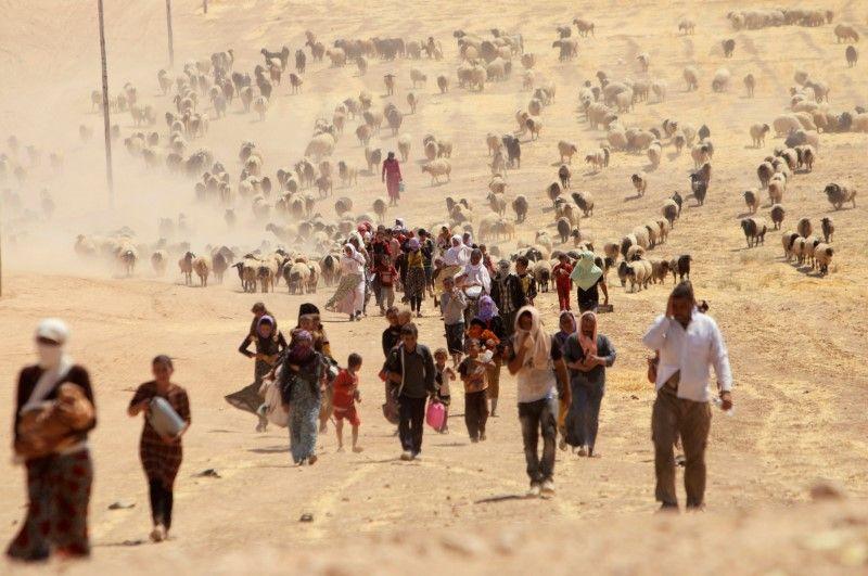 iraq_minority_groups_0705