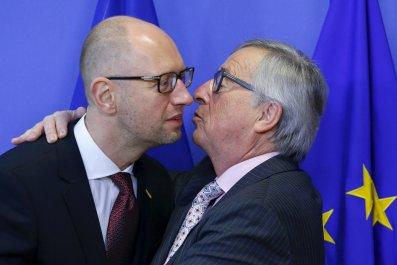 07_05_Ukraine_Brexit_01