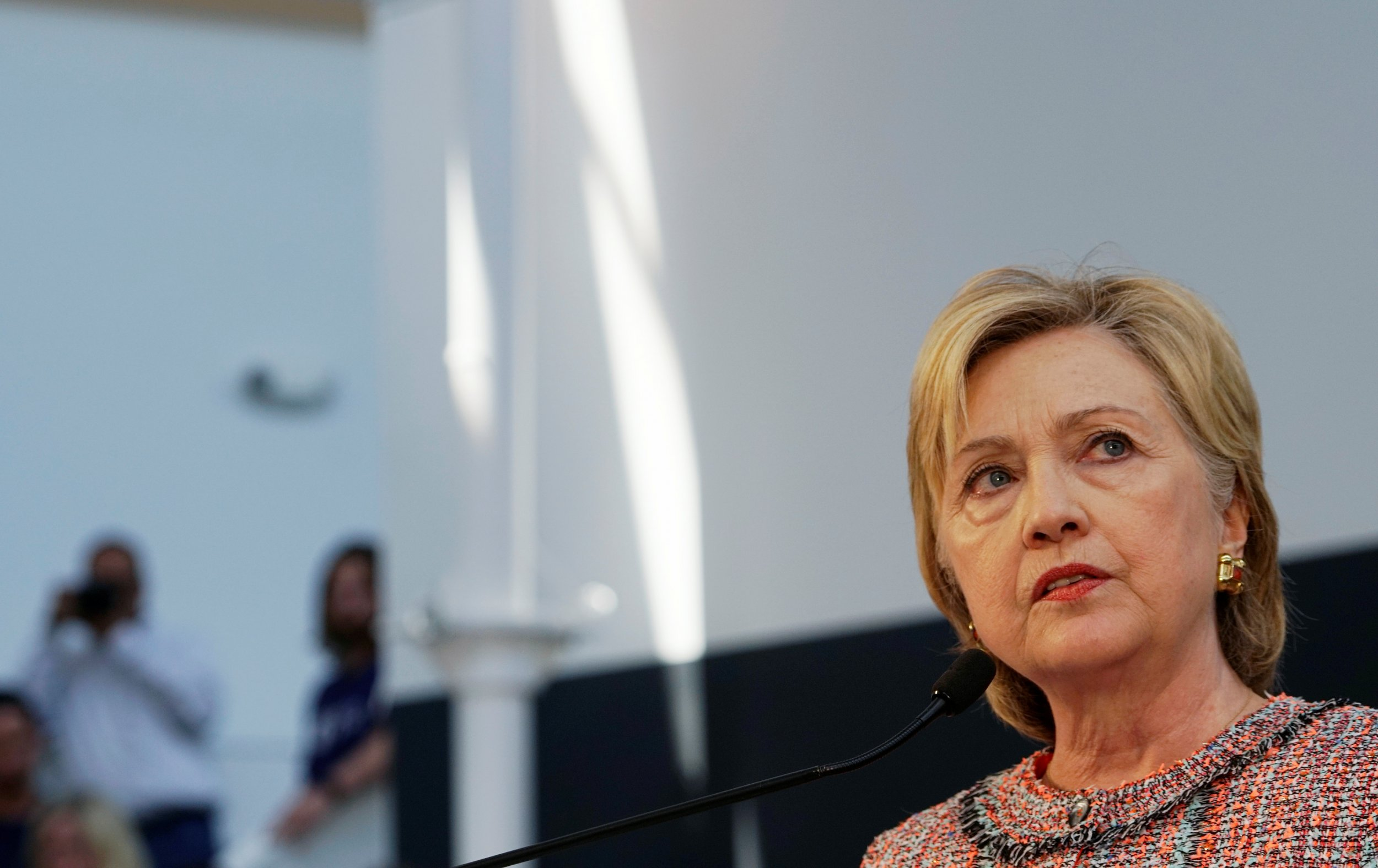 0705_hillary_clinton_email