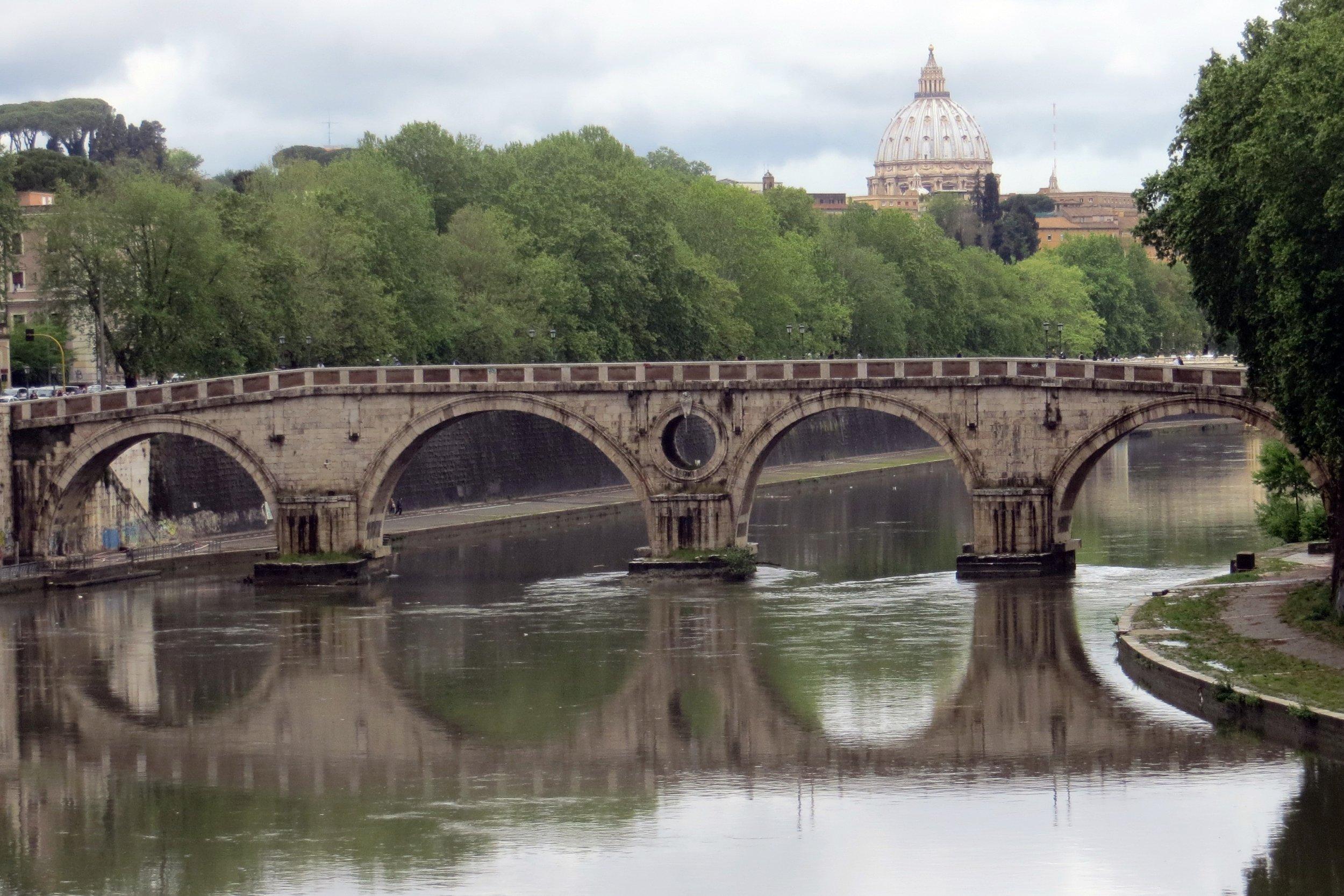 07_05_Beau_Solomon_Rome