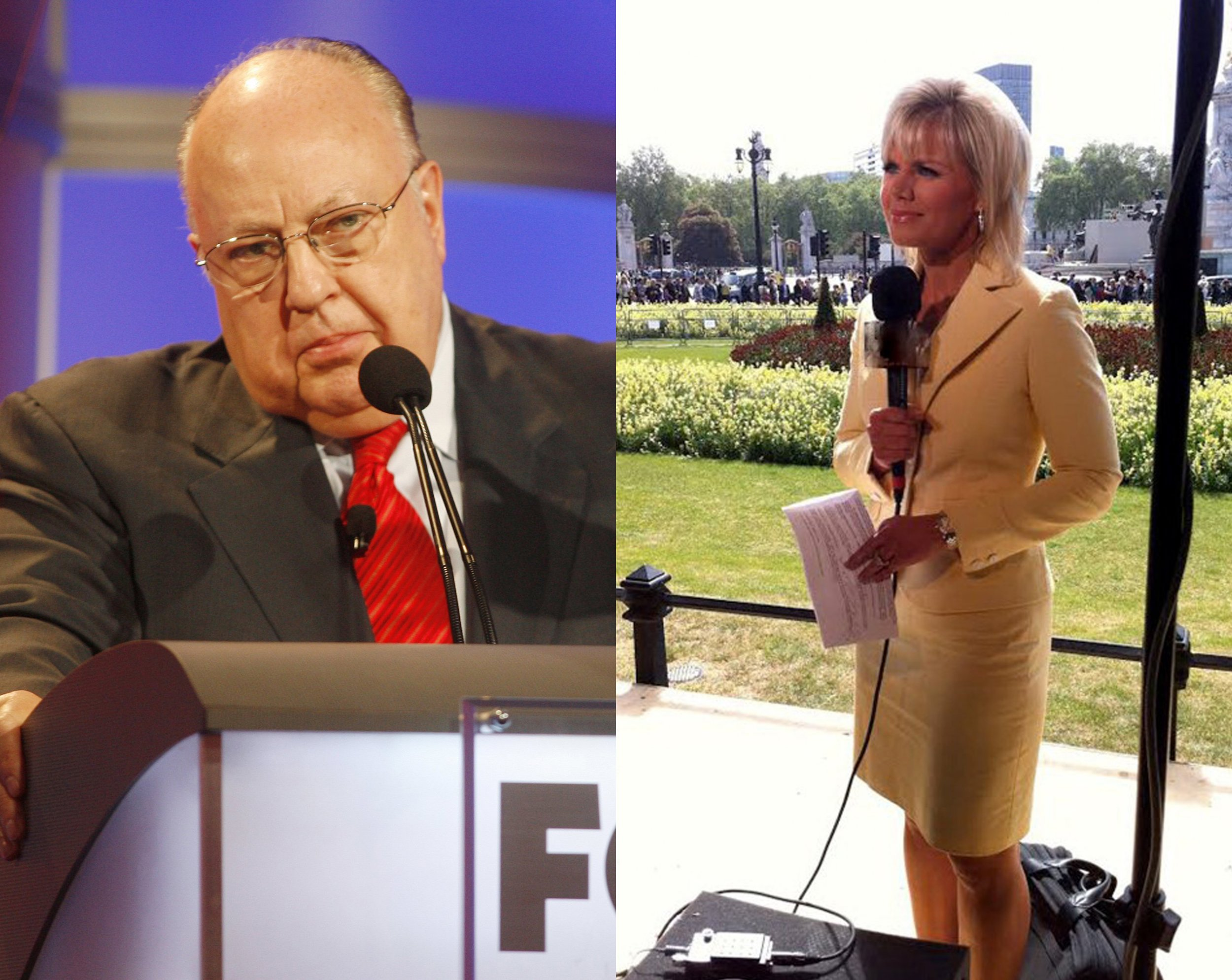 07_06_Carlson_Ailes_harassment