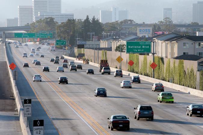 7-6-15 Traffic deaths