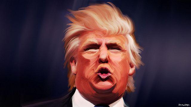 07_07_Trump_Establishment_01
