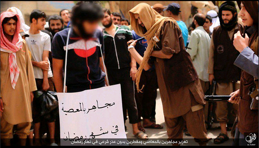 07_07_ISIS_Torture_01