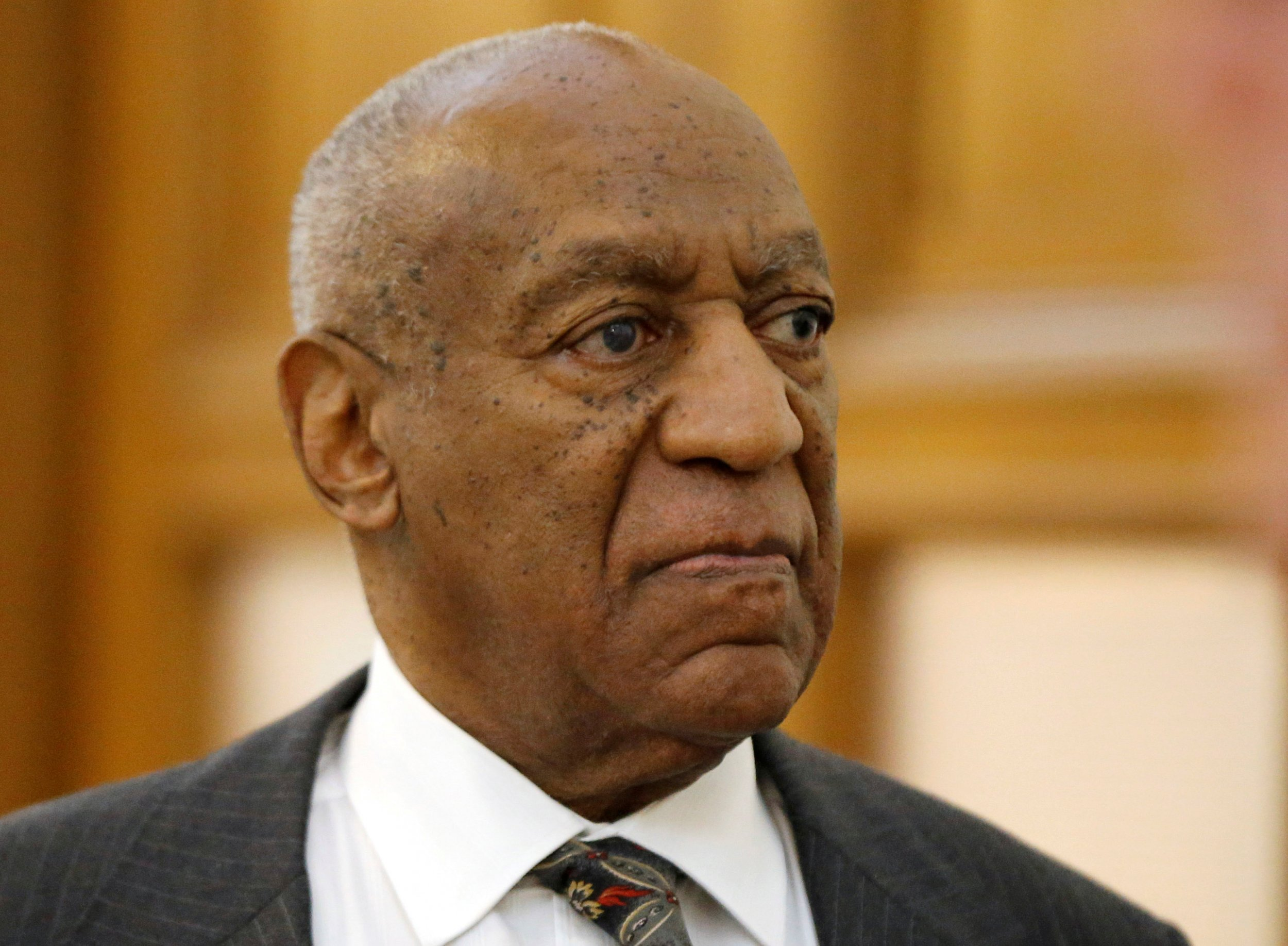 0707_Cosby_Trial