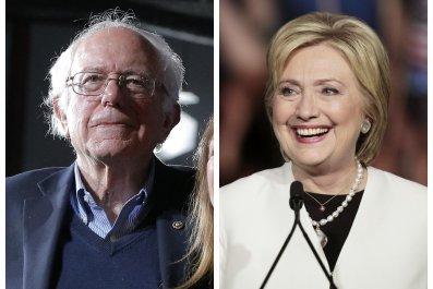 0707_Sanders_Endorsement